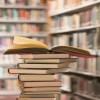 Despesas com livros técnicos poderão ser abatidas do IR .