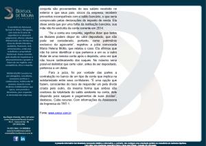Informativo BM pag 04