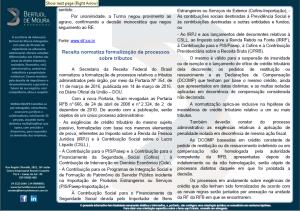 Informativo BM. pag 02