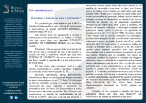 Informativo BM. pag 03