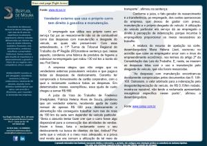 Informativo BM. pag 04