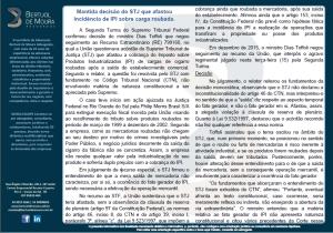 Informativo BM. pg 01
