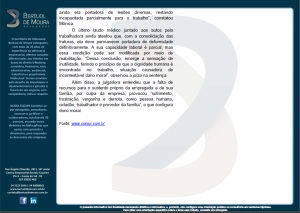 Informativo Juridico pag 04