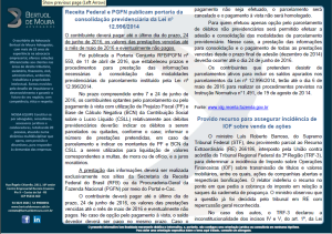 Informativo Bm pag 01