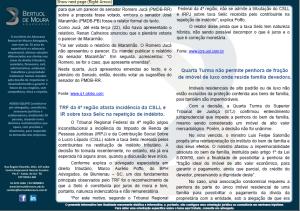 informativo-bm-pag-02
