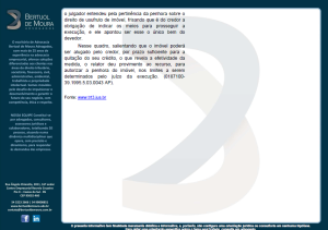 informativo-bm-pag-04