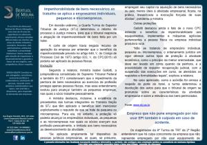 informativo-bm-pag-03
