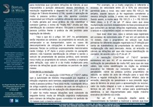 Informativo BM pag 03