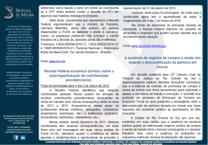 Informativo Bm pag 02