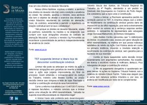 Informativo Juridico pag 03