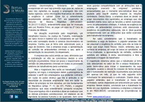 Informativo Juridico pag 05